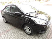 Ford KA+ 1.0 SE 12V FLEX 4P MANUAL 2016 2017