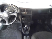 Volkswagen Golf Plus 1.6 2001 2002